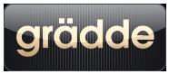 Grädde.com